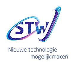STWlogo_klein
