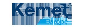 kemeteurope-logo