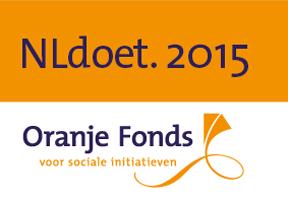NLdoet 2015 - Maatschappelijk verantwoord ondernemen