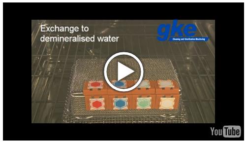 Screenshot - klik op de afbeelding om naar de website van gke te gaan, met daarop de video's.