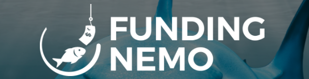 Pitchen bij FundingNemo!